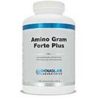 Amino Gram Forte Plus