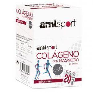 amlsport colageno