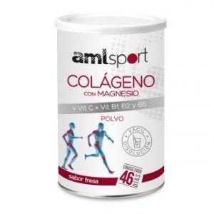 amlsport colageno magnesio