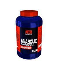 Anabolic Powerfull
