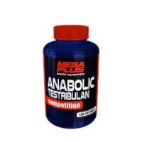 Anabolic Testribulan