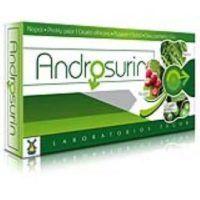 androsurin