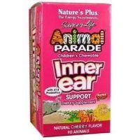 animal parade inner
