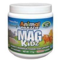 animal parade mag kidz