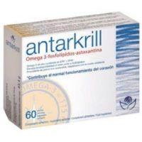 antarkrill