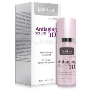 antiaging serum