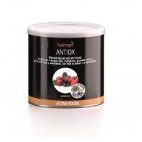 antiox frutos