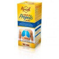 apicol jarabe propolis