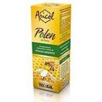 apicol polen