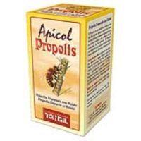 apicol propolis tongil