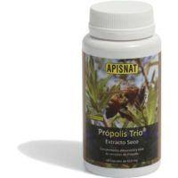 Apisnat Propolis trio