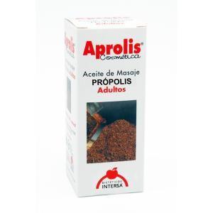 aprolis aceite masaje pectoral