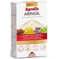 aprolis aringil