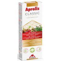 aprolis classic