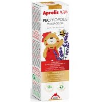 aprolis kids pecpropolis
