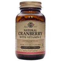 arandano rojo con vitamina c