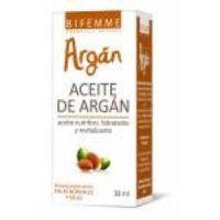 Argan Aceite