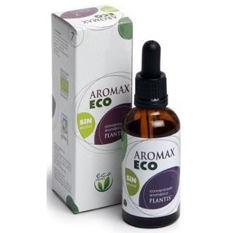 aromax eco 2