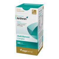 arthron vegafarma