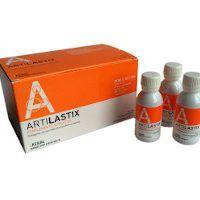 artilastix