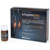 ArtiOptim Plus
