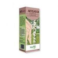 artisavia