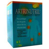 artrinutril 10sobres
