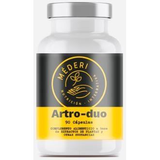 Artro-Duo