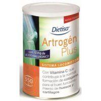 artrogen