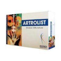 artrolist