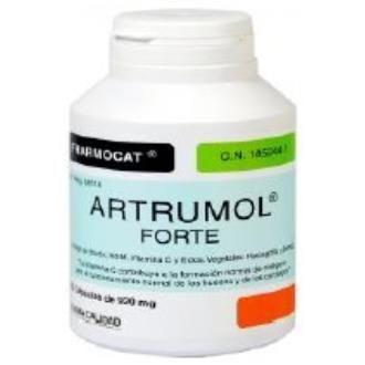 artrumol forte
