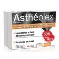 astheplex pack
