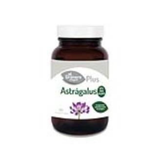 Astragalus El Granero