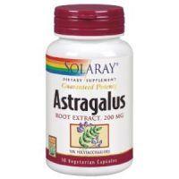 astragalus solaray