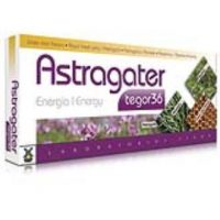 astragater