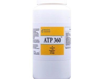 atp 360