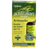 Australian Tea Tree Aceite arbol