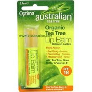 Australian tea tree Protector