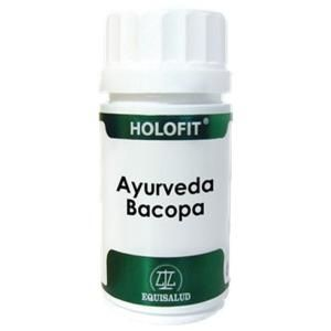 ayurveda bacopa