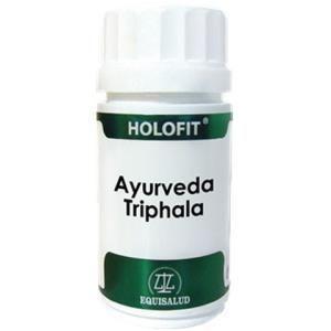 ayurveda triphala