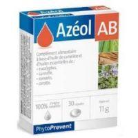 azeol ab