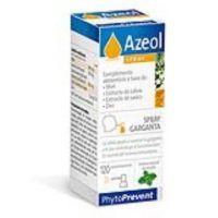 azeol spray