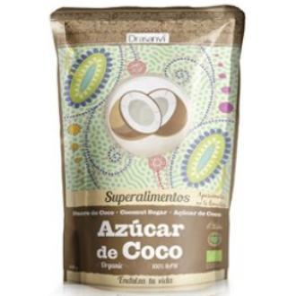 Azucar Coco Bio