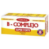 b-complejo