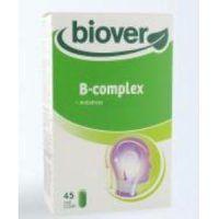 b-complex biover