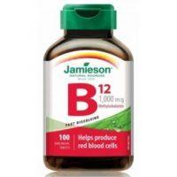 b12 metilcobalamina