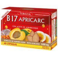b17 apricarc