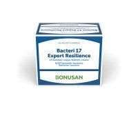 bacteri 17