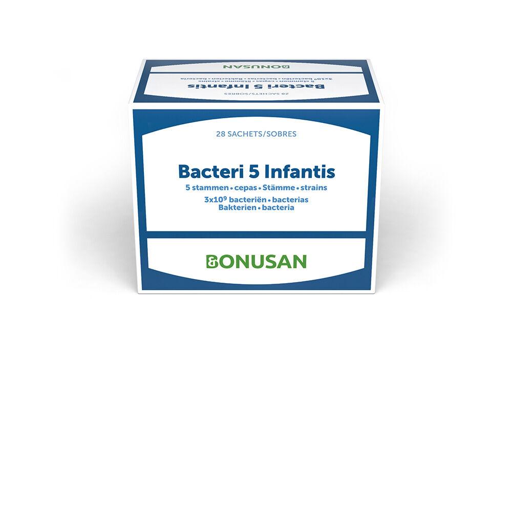bacteri 5