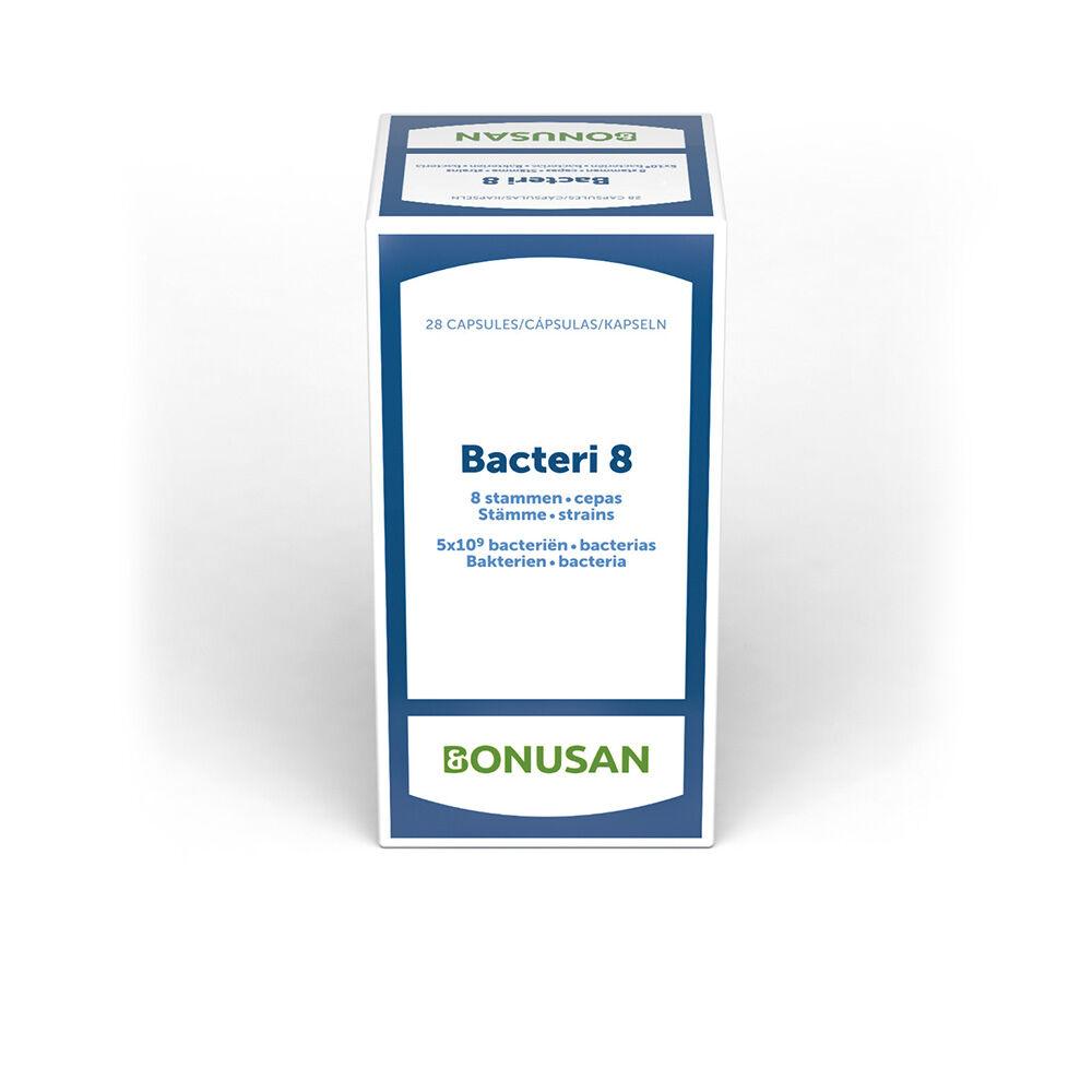 bacteri 8